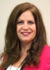 Maureen McCarthy, RN, BS, RAC-MT, QCP-MT, DNS-MT