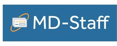 MD Staff