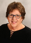 Patti Medvescek