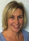 Megan Reavis, MBA, BS, COTA/L