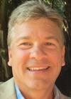 Mitchell E. Opalski