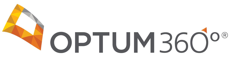 Optum360
