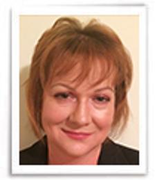Deanne Wilk, BSN, RN, CCDS, CCS