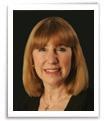 Valerie A. Rinkle, MPA, CHRI