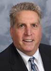 Ronald L. Hirsch, MD, FACP, CHCQM