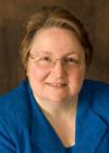 Rose T. Dunn, MBA, RHIA, CPA, CHPS, FACHE, FHFMA