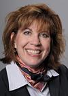 Sarah L. Goodman, MBA, CHCAF, COC, CCP, FCS