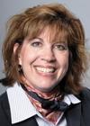 Sarah L. Goodman