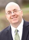 Scott Everitt, MBA