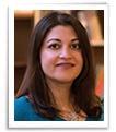 Jugna Shah, MPH, CHRI