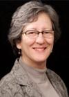 Molly Siebert