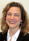 Suzanne Tschetter, CPA