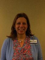 Tonya Motsinger