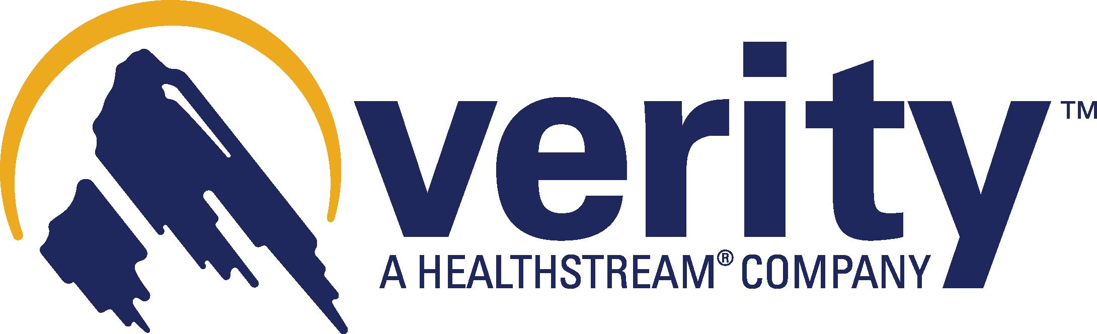 Verity's Health Stream