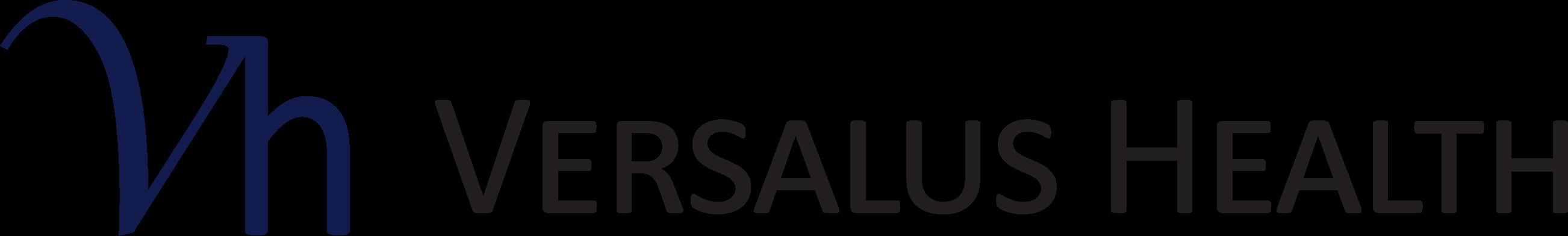 Versalus Health