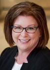 Barbara Warstler, MBA, CPMSM, FASPR