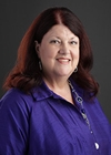 Janet Wilson, CPMSM, CPCS