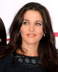 Alba Kuqi