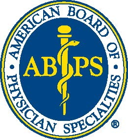 abpsus