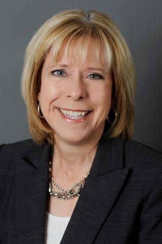 Elizabeth Korinek
