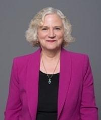 Betsy Nicoletti