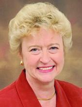 Carol Cairns