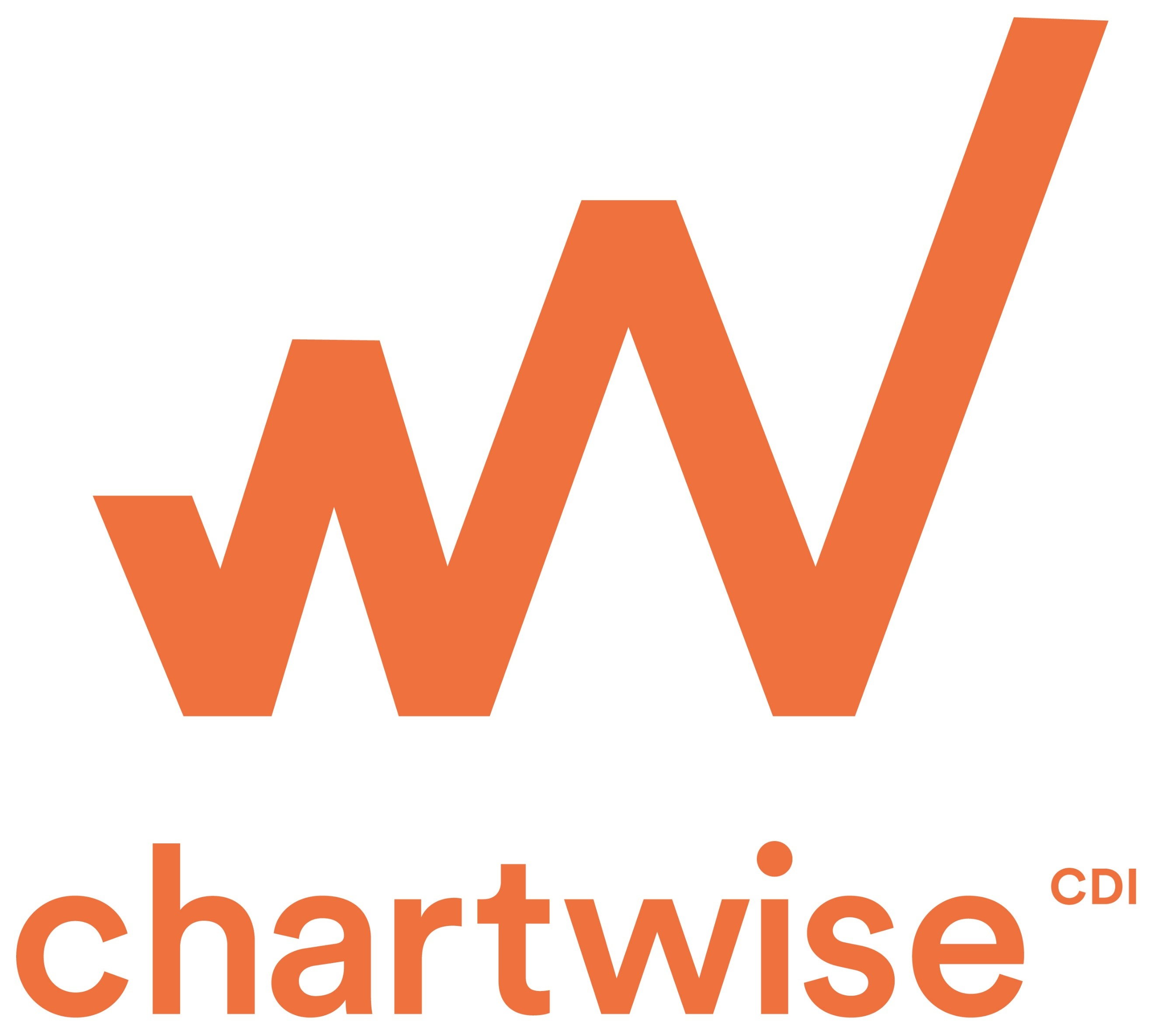 Chartwise