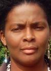 Chinwe Anyika