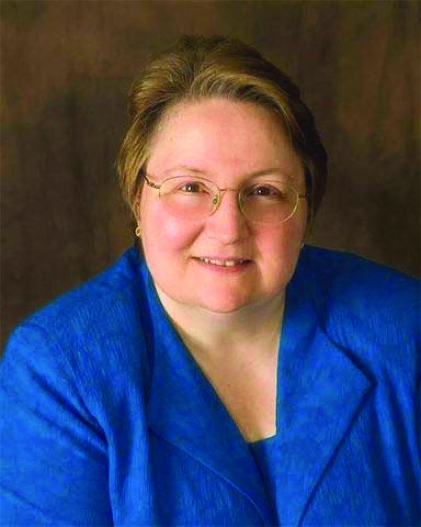 Rose T. Dunn