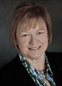 Sharon Litwin