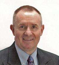 Owen J. Dahl