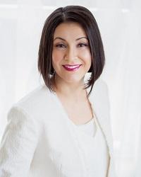 Sonia Trepina