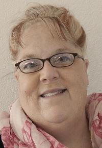 Lori-Lynne A. Webb