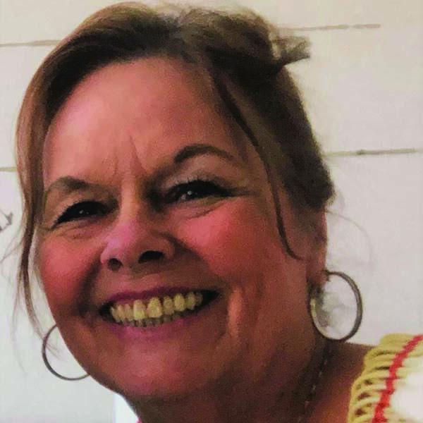 Judy Wilson