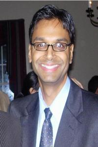 Abhinav Goyal