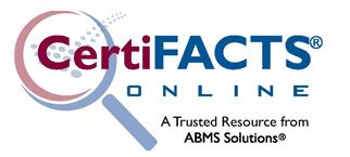 ABMS Solutions, Inc.
