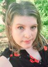 Jessyka Burke