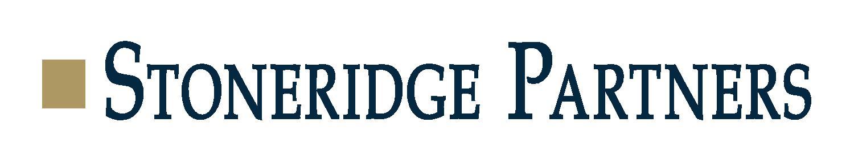 Stoneridge Partners