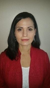 Susan Warford